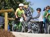 bikepark_0000