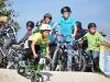 bikepark_0001