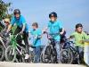 bikepark_0002