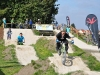 bikepark_0003