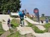 bikepark_0004