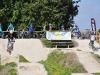 bikepark_0005