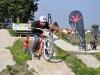 bikepark_0006