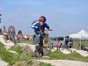 bikepark_0007