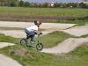 bikepark_0008