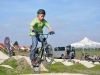 bikepark_0009