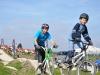 bikepark_0010