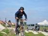 bikepark_0012