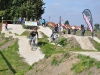 bikepark_0013