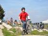 bikepark_0014