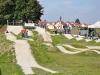 bikepark_0015