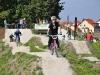 bikepark_0017
