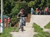 bikepark_0018