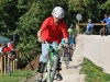 bikepark_0019