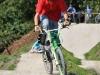bikepark_0020