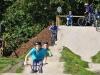 bikepark_0021