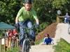 bikepark_0022