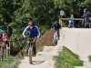 bikepark_0023