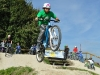bikepark_0036