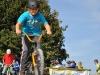 bikepark_0038