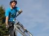 bikepark_0039