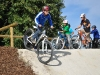 bikepark_0090