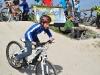 bikepark_0091