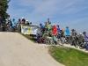 bikepark_0097