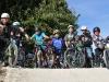 bikepark_0118