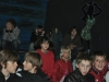 cine2010_0012