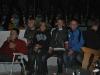 cine2010_0018