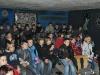 cine2010_0024