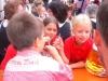 barthelmarkt2012_0013