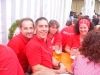 barthelmarkt2012_0014