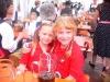 barthelmarkt2012_0017