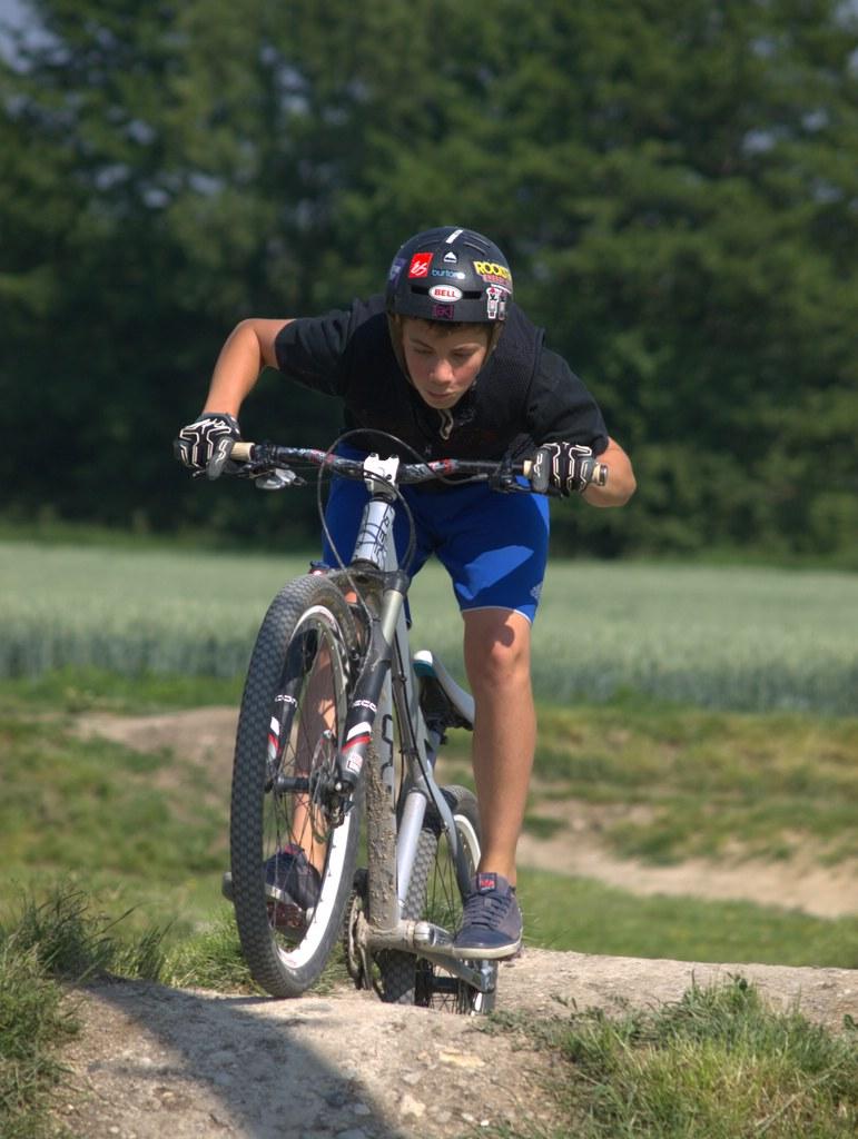 bikeparkfest_0001