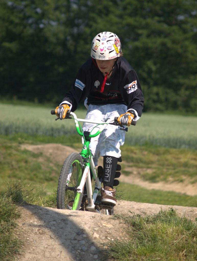 bikeparkfest_0003