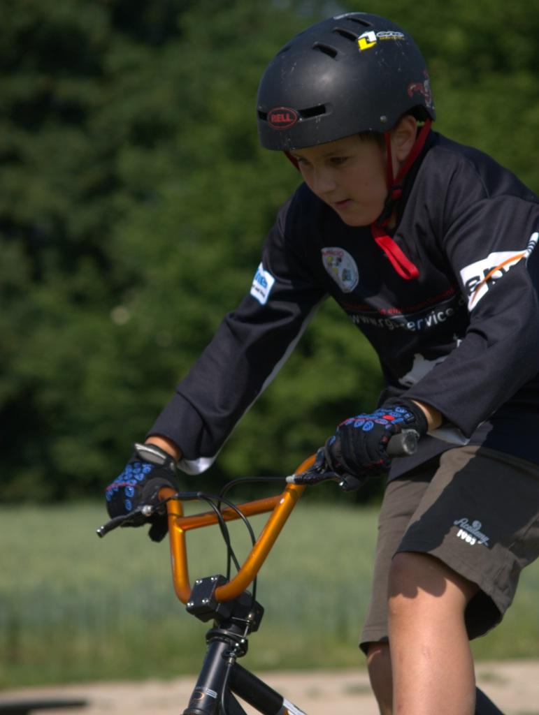 bikeparkfest_0004