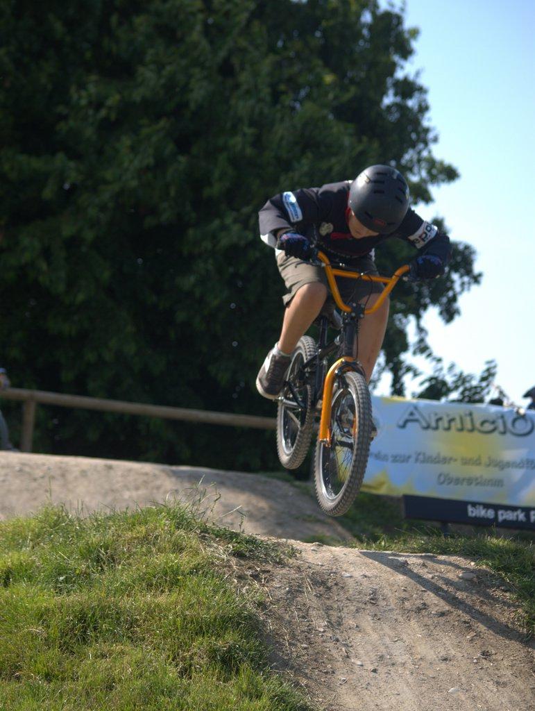 bikeparkfest_0010