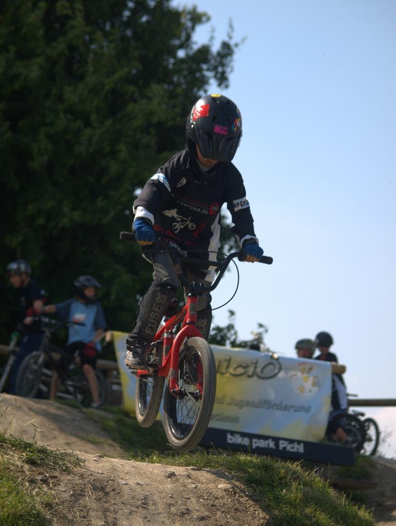 bikeparkfest_0011
