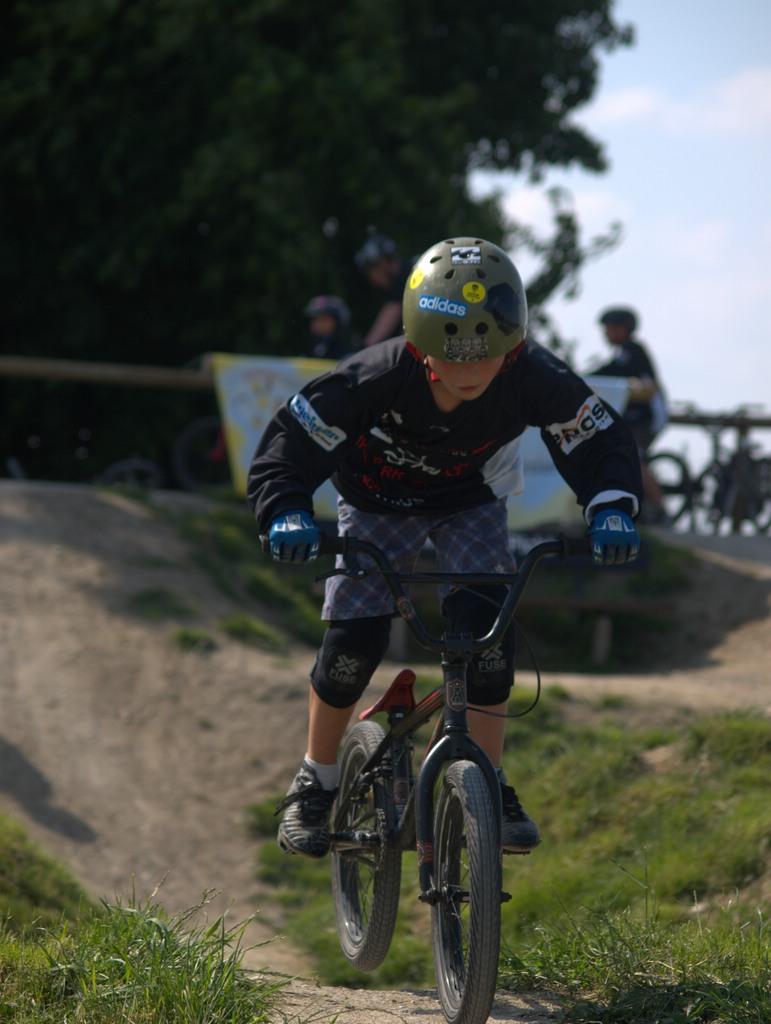 bikeparkfest_0017