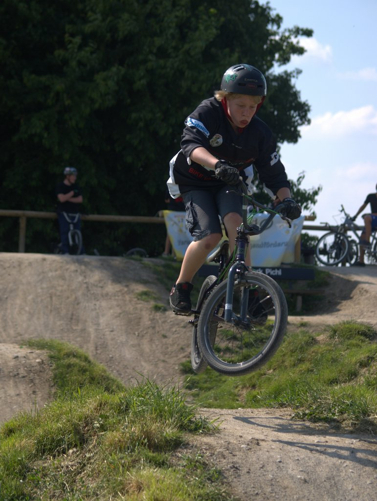 bikeparkfest_0018