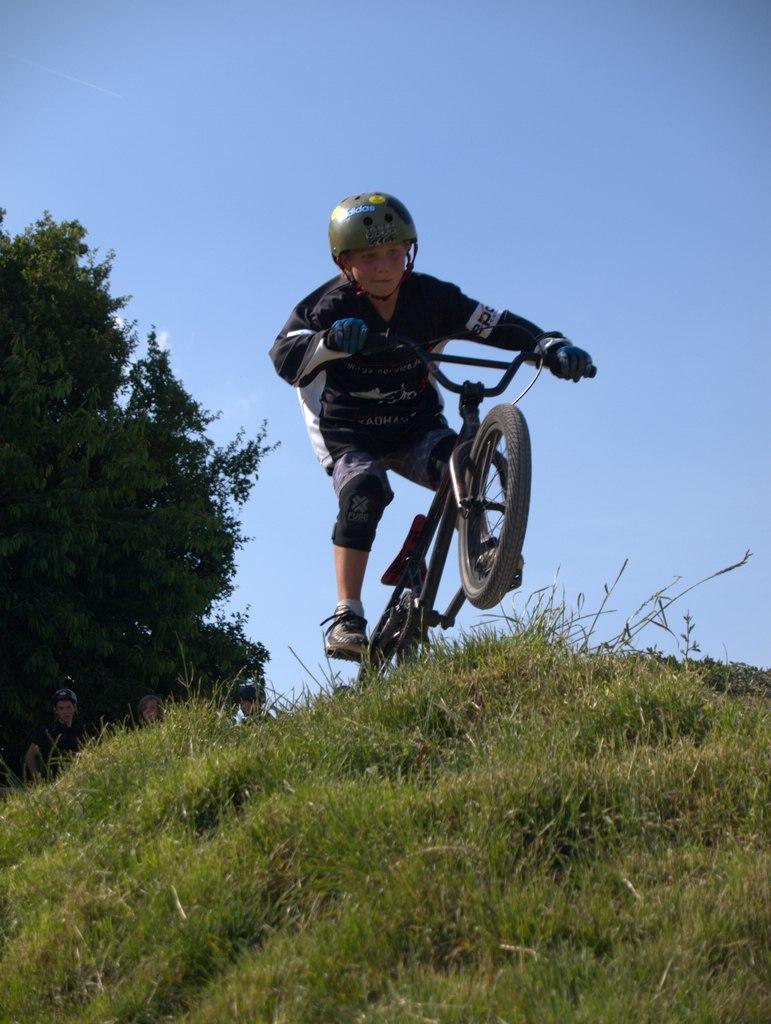 bikeparkfest_0022