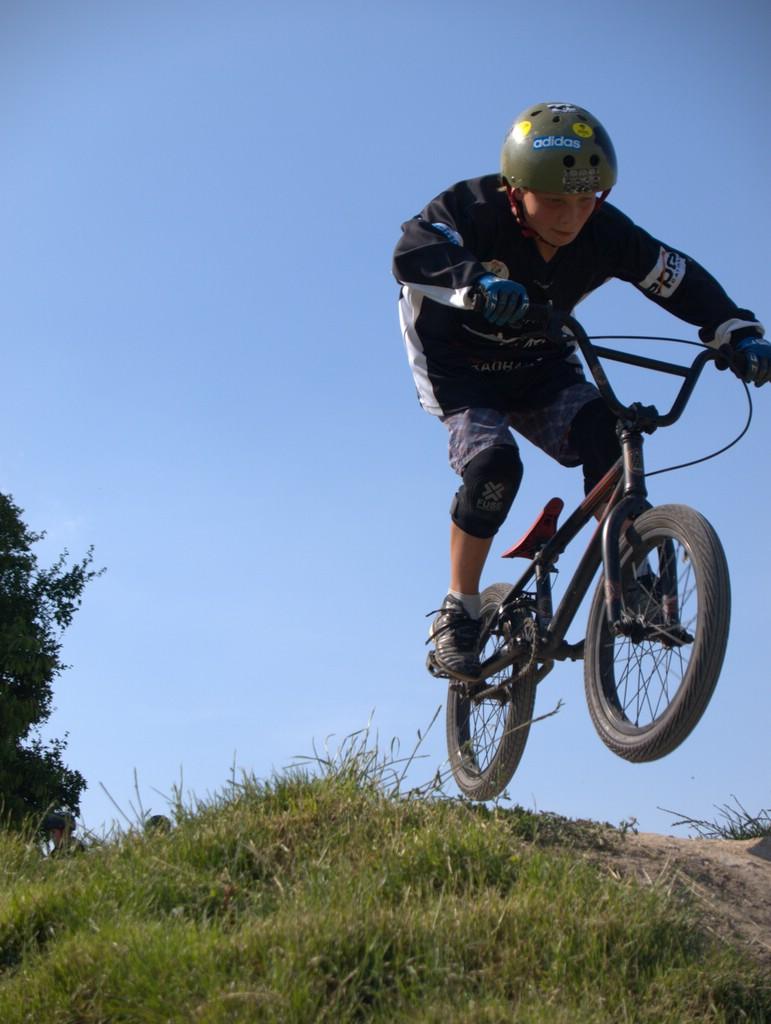 bikeparkfest_0023