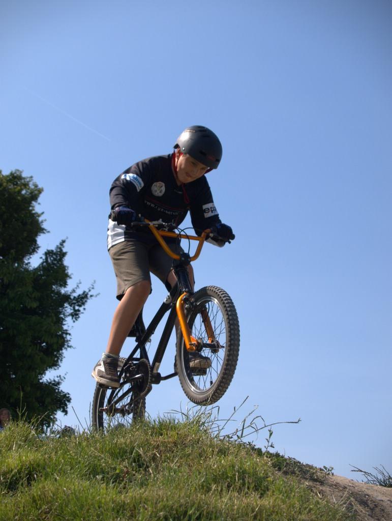 bikeparkfest_0024
