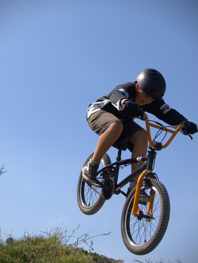 bikeparkfest_0025