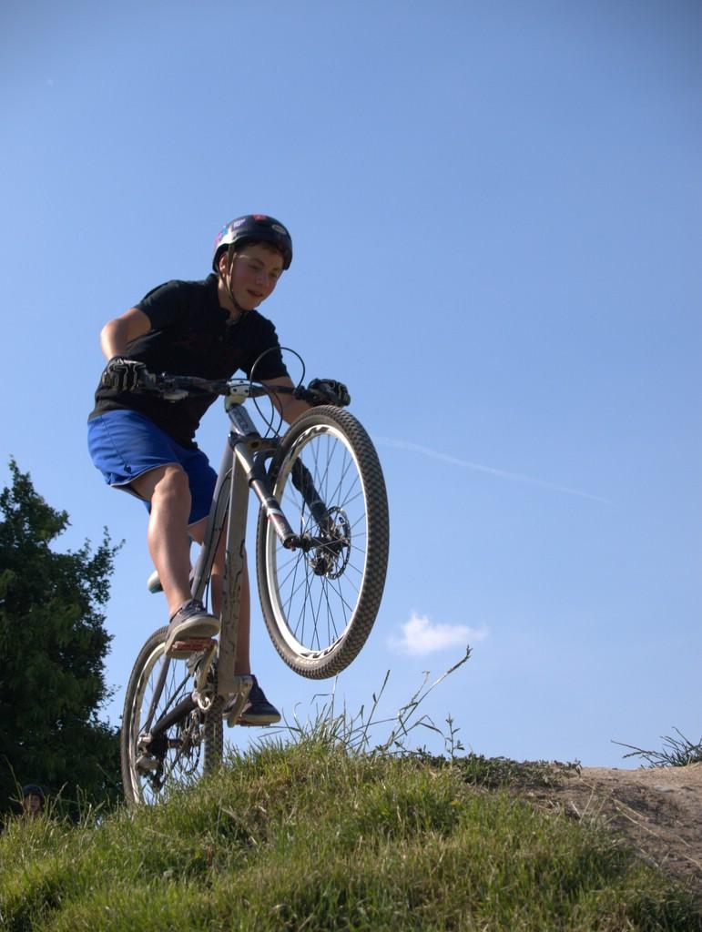 bikeparkfest_0030