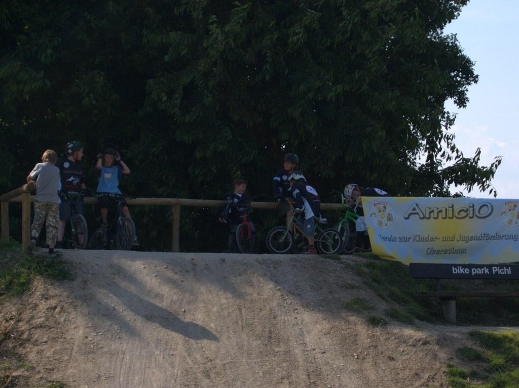 bikeparkfest_0034