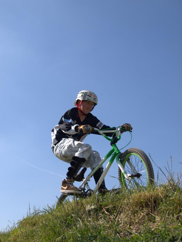 bikeparkfest_0036
