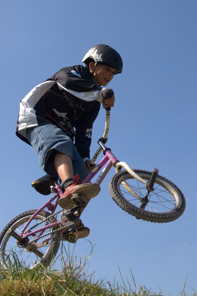 bikeparkfest_0041
